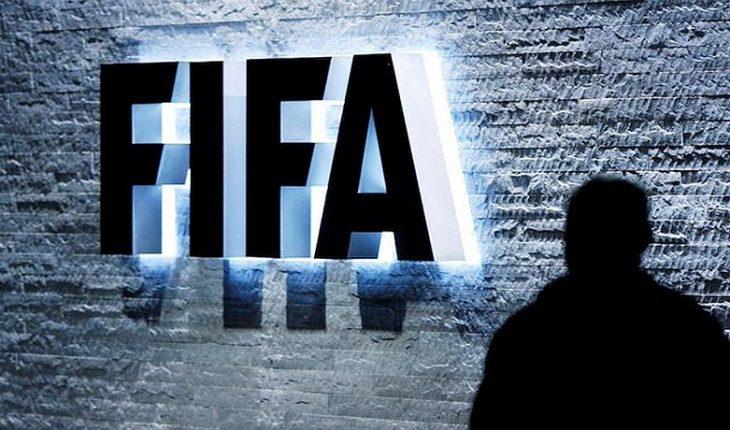 FIFA rechaza con fuerza la Superliga europea y la acusa de ir contra la solidaridad en el fútbol