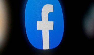 Facebook no notificará a los millones cuyos datos fueron expuestos