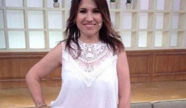 Fernanda Iglesias fue denunciada por violencia laboral