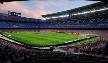 Forbes: Barcelona destronó a Real Madrid como el club más valioso del mundo