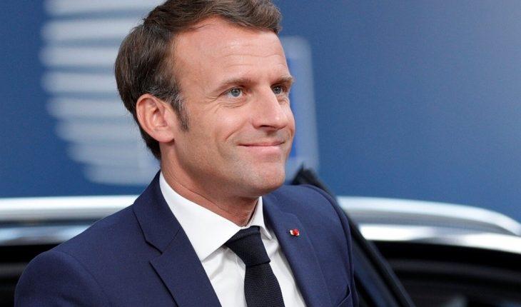 Francia y una nueva cuarentena estricta