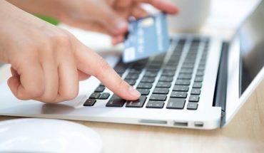 """Hot Sale: multan a dos empresas por vender como """"oferta"""" productos sin descuento"""