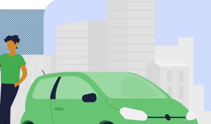 Hoy no circula jueves 15 de abril: autos con engomado color verde descansan hoy