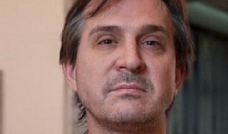 Imputaron a Aníbal Lotocki por la muerte de un paciente