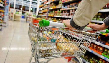 Inflación: los productos que más subieron de precio en marzo