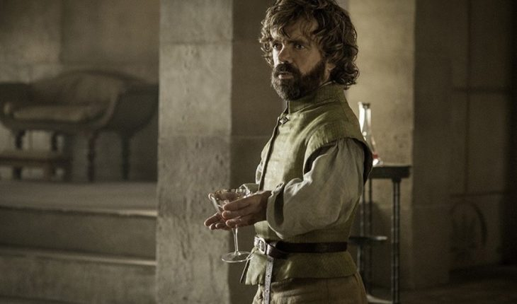 "Iron Anniversary: 10 personajes icónicos de la serie ""Game of Thrones"""