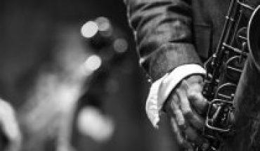 Jazz, una fuente inagotable de humanidad