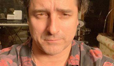"""Jorge Zabaleta relató intento de """"encerrona"""" a su esposa: """"Golpeó con el auto a uno de los delincuentes"""""""