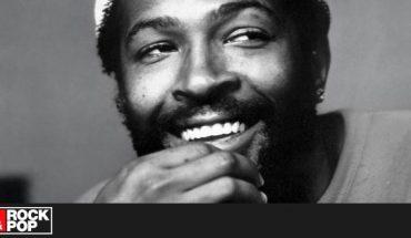 Lo que no sabías de Marvin Gaye en una hora de música