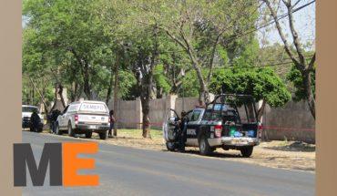 Localizan cadáver desmembrado y encobijado cerca del Lago Orandino en Jacona, Michoacán