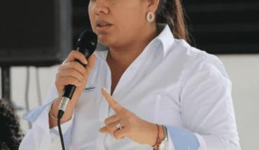 Matan a padre de dirigente estatal del PAN en Oaxaca