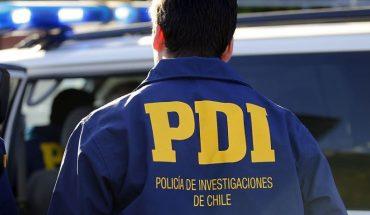 México solicitó la extradición del único sospechoso del crimen de joven chilena