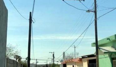 Militares catean casas en Salinas Victoria, Nuevo León