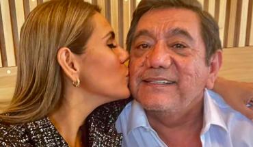 Morena anunciará candidata en Guerrero el sábado; se perfila hija de Salgado