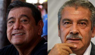 Morena nombra dirigentes a Salgado en Guerrero y Morón en Michoacán