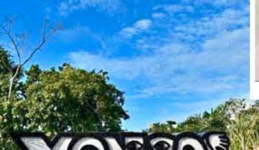 Muere niño en Xcaret; su papá acusa negligencia