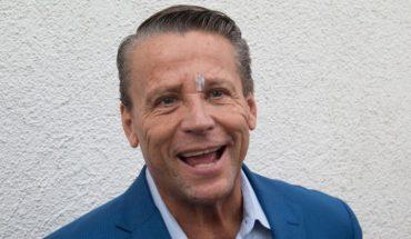 """""""Nos vamos a chin#@r 25 millones"""", audio de Alfredo Adame se hizo viral"""