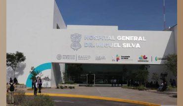 Outsourcing o subcontratación, entre los favoritos del sector salud de Michoacán