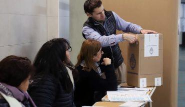 PASO: Con opiniones cruzadas, Juntos por el Cambio decide su postura