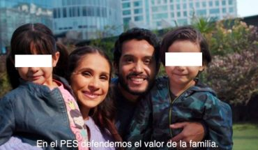 PES asegura que el spot de adopción homoparental fue retirado por falta de requisitos y no por su contenido