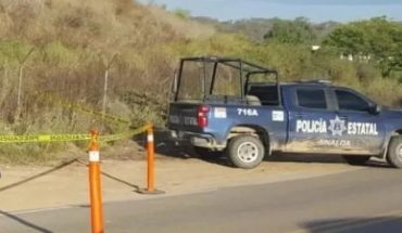 Piden a autoridades atacar la delincuencia en Choix, Sinaloa