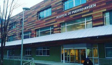 Piden que se implemente de manera urgente una UTI en Hospital de Puerto Aysén