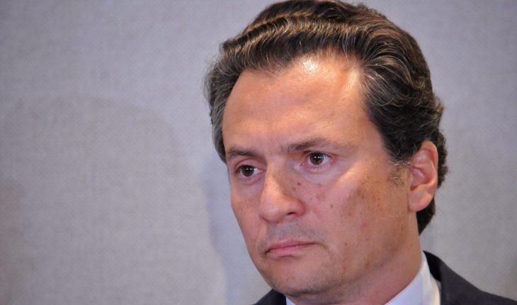 Posponen otra vez audiencias de Lozoya; sigue negociación
