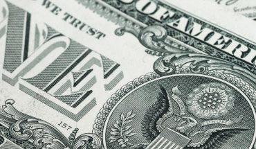 Precio del dólar en México hoy domingo 18 de abril de 2021