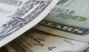 Precio del dólar en México hoy martes 13 de abril de 2021