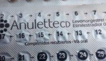 Presentan demanda contra laboratorios por anticonceptivos defectuosos: daños se avalúan en cerca de 286 millones de pesos