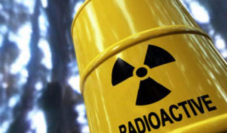 Protección Civil alerta del robo de fuente radiactiva de alto riesgo