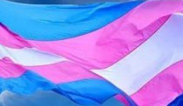 Radiografía de los derechos sexuales y reproductivos de la adolescencia trans: 2 de cada 3 jóvenes no recibieron una educación sexual acorde a sus vivencias