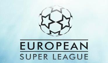 Revolución en el fútbol de Europa: Doce clubes anuncian la fundación de una Superliga