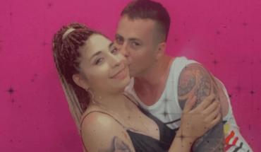 Rocío Quiroz debió suspender su boda por dar positivo de coronavirus