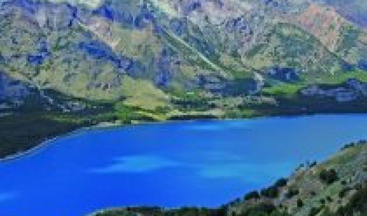 Rutas interactivas e inclusivas en Jeinimeni integran ciencia, tecnología y turismo en la Región de Aysén