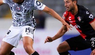 Santiago Naveda podría emigrar a la Bundesliga
