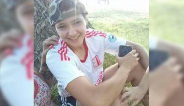 Se cumple un mes de la desaparición del joven de 22 años: ¿Dónde está Tehuel?