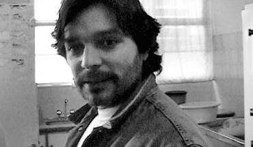 Se cumplen 14 años del asesinato del docente Carlos Fuentealba