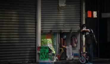 Se recuperan 10 millones de empleos de 12 millones perdidos por COVID