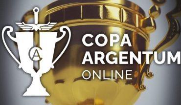 Se viene la primera copa de Argentum Online