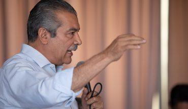 Tribunal Electoral, a unas horas de restituir candidatura de Raúl Morón