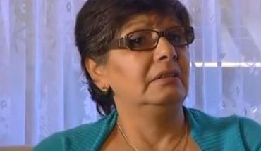 """Tribunal australiano dejo vista para sentencia la extradición de ex secretaria del """"Mamo"""" Contreras"""