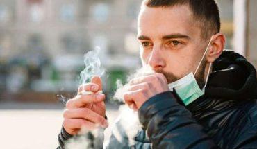 Trombos: tabaco, covid-19 y anticonceptivos son más riesgosos que las vacunas