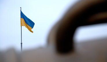 Ucrania, un conflicto no tan congelado