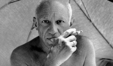 Un día como hoy fallecía Pablo Picasso ¿sabías estos datos del genio del cubismo?