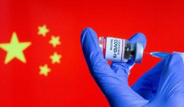 Vacunas chinas: ¿Sirven o no?