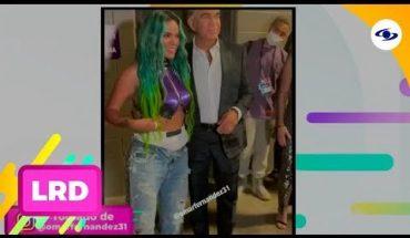La Red: Karol G, El Puma y más en el RedCuento de la semana - Caracol TV