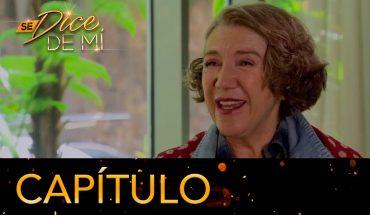 Se Dice De Mí: Constanza Duque generó conflicto cuando anunció que iba ser actriz  - Caracol TV