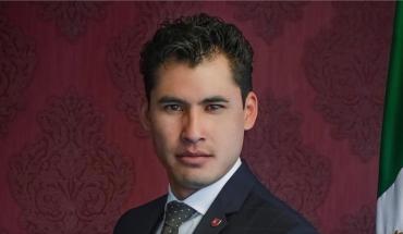 Vinculan a exaspirante de MC en Puebla por violación y pornografía infantil