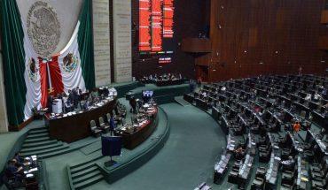 Advance initiative to return Pemex control for fuel sales